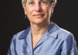 Dr. Jeanne Steiner